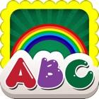ABC's are Fun icon