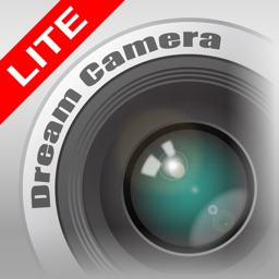 Dream Camera Lite