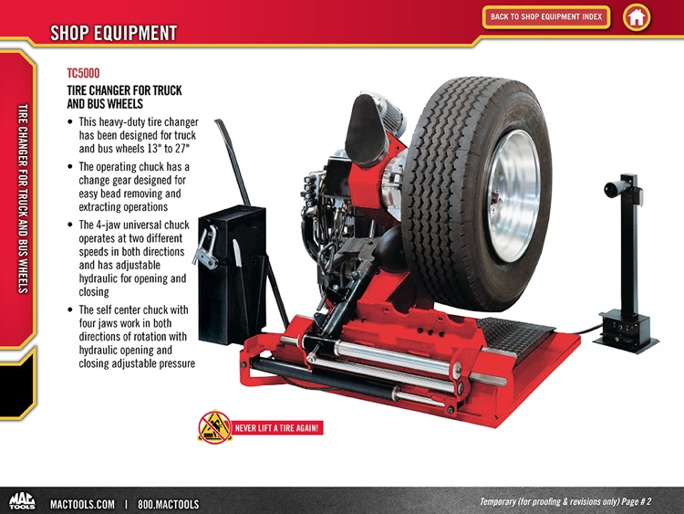 Mac Tools – iCatalog screenshot-3