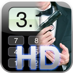 Spy Calc - Hide pictures, videos, documents