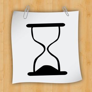 My Retirement Countdown app