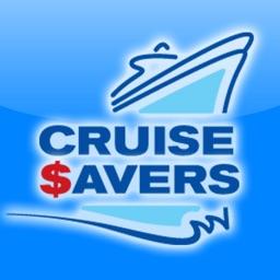 Cruise Savers