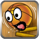 Basketball Physics Puzzle Lite