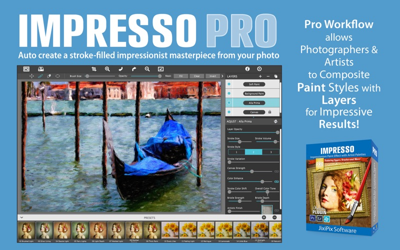 Impresso Pro Screenshot 01 57tm51n