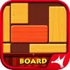 Unblock Board HD