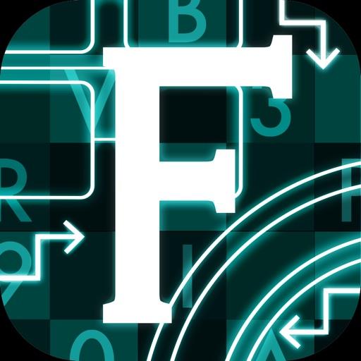 フラッシュワード〜光速瞬間記憶脳トレクイズ〜