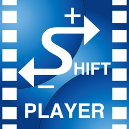 ShiftPlayer