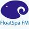 Float Spa FM
