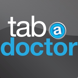 Tab a Doctor