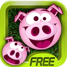 Activities of Tweens FREE