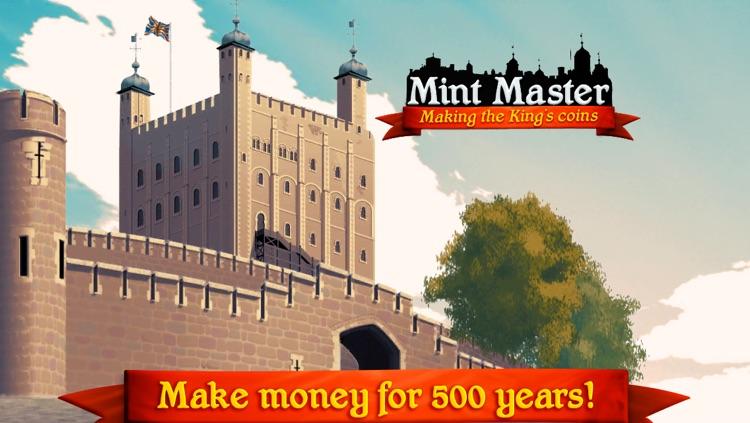 Mint Master