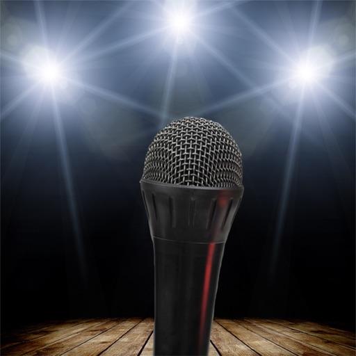 Voice Recorder Free!!