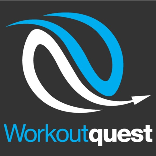 Workout Quest