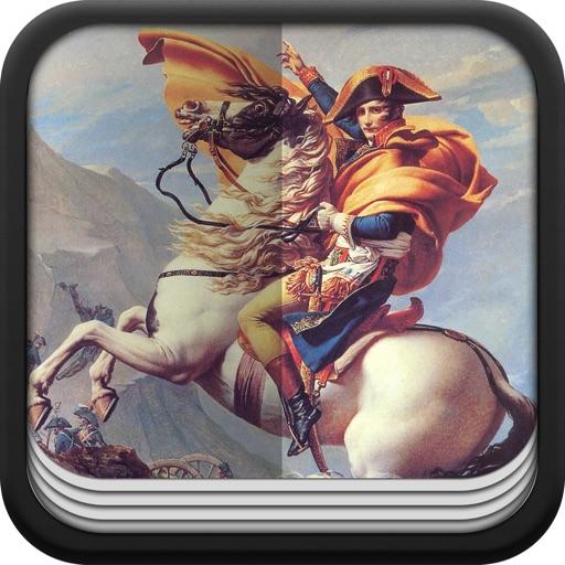 拿破仑·百家讲坛