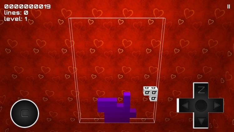 The Blockbuster Lite screenshot-3