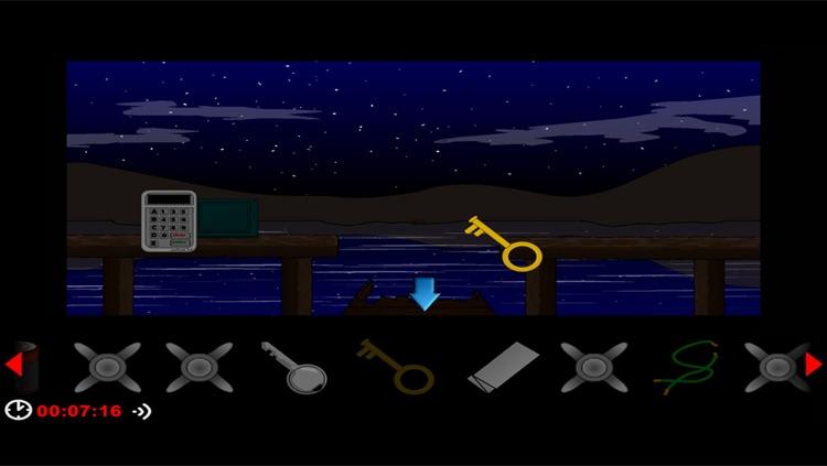 Escape the room Now screenshot-3