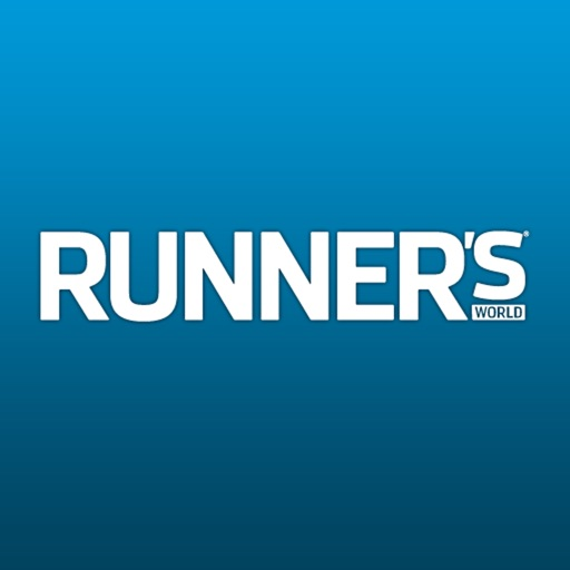 Runner's World ITA