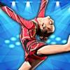 American Gymnastics Girly Girl Game - All Fun Little Teenage Kids Gym Games For Free Ranking