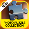 NORDPORTMEDIA - Amazing Photo Puzzle Jigsaw Bundle artwork