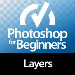 For Beginners: Photoshop Layers Edition