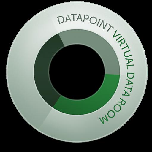 DATAPOINT Vdr. Downloader