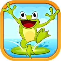 Codes for Crazy Froggy Frog Challenge - Cute Lilypad Jumping Board Puzzle Hack