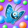 Bubble Flight Adventure Free