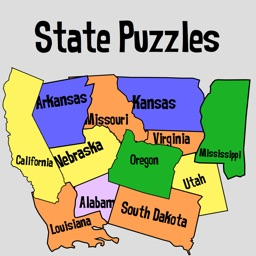 State Puzzles