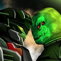 Codes for Awakening Aliens - 3D Alien Resurgence Shooter Hack