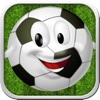 Goal Keeper Shootout Soccer