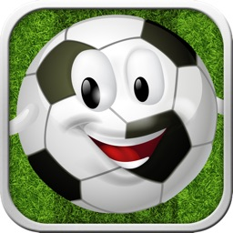 Goal Keeper Shootout Soccer