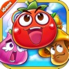 Fruit Splash - Fruit Family