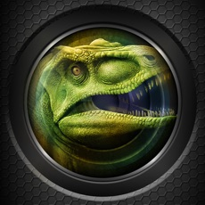 Activities of Dino Movie Maker: dFX (Special effects from the new TV show Primeval New World)