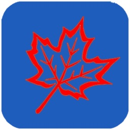 Cweek Canadian Citizenship Test