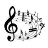 Tinnitus Music Trainer