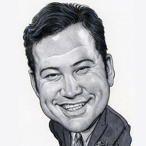 Jimmy Kimmel Live -- The Official JKL App