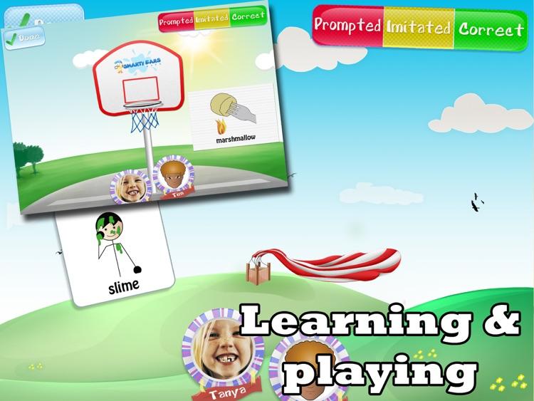 Phono Learning Center screenshot-3