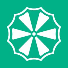 Umbra - Ad Blocker for Safari Browser, Best Free Content & Ads Block Extension
