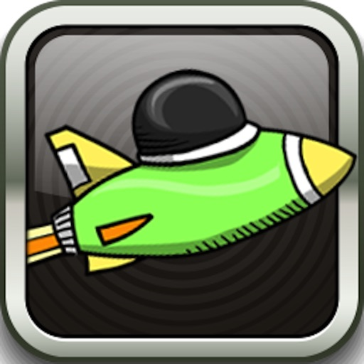 Super Star Racer icon