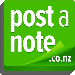 Post a Note: Free New Zealand Classifieds