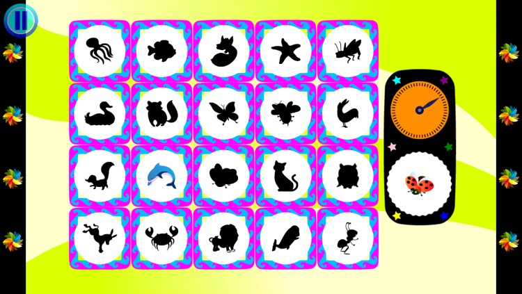 Wee Kids Stickers
