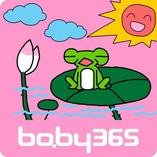 baby365-Four Seasons