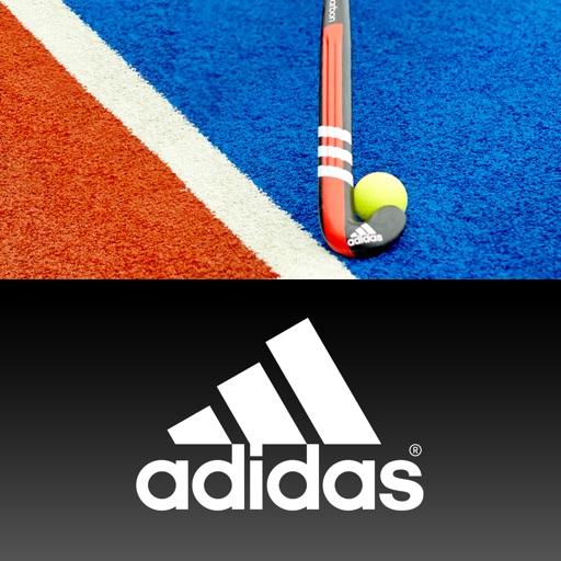adidas hockey Mag