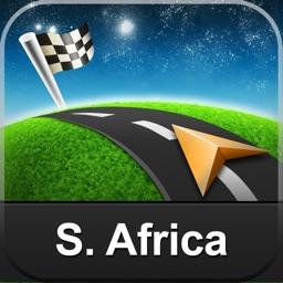Sygic Southern Africa: GPS Navigation