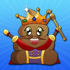 Activities of King Pudding: A cute 2048 number puzzle game
