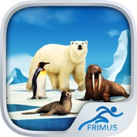 Codes for Ice Smasher - Animal Rescue Hack