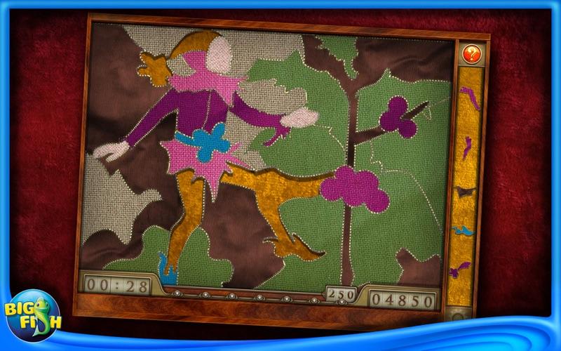 Patchworkz (Full) screenshot 5