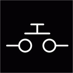 Pocket Morse Code Translator -- --- .-