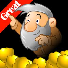 Activities of Golden Miner Ultimate