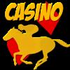 Casino Horse Rancing